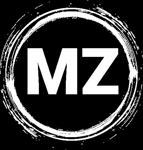 Mediabureau Zeeland