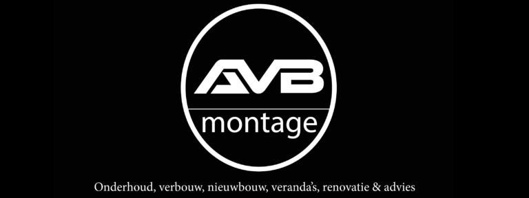 AVB montage