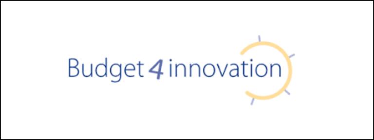 Budget 4 Innovation