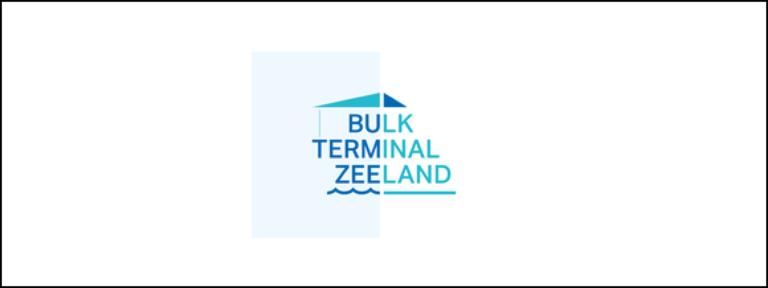 Bulk terminal Zeeland