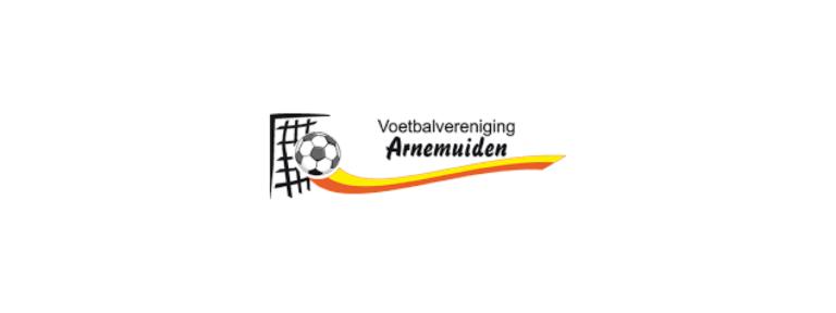 vv Arnemuiden