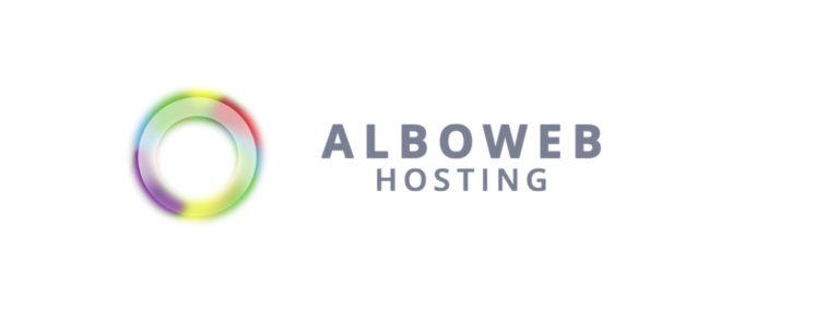 alboweb